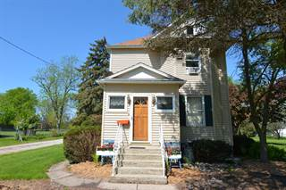 Single Family for sale in 31408 Center Street, Meadows, IL, 61726