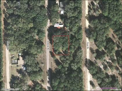 Lots And Land for sale in Lot 10 Blk 72 Sheila Avenue, Interlachen, FL, 32148