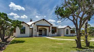 Single Family for sale in 20ac Bella Springs, Boerne, TX, 78006