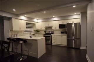 Condo for rent in 2398 Britannia Rd W 10, Mississauga, Ontario