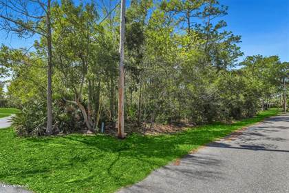 Lots And Land for sale in 0 DORADO CIR, Jacksonville, FL, 32226