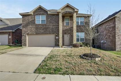 Residential Property for sale in 2261 Loreto Drive, Fort Worth, TX, 76177