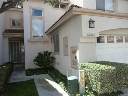 Residential Property for sale in 2262 Arabian Way, Corona, CA, 92879