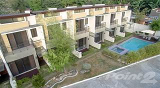 Townhouse for rent in For Rent Townhouse (FURNISHED) At Premium Residences, Talamban Cebu City, Philippines, Cebu City, Cebu