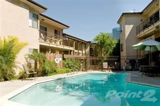 Apartment for rent in Regal Villa Apartments, Los Angeles, CA, 90068