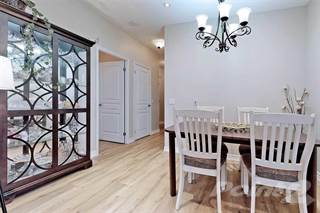 Residential Property for sale in 310 Red Maple Rd, Richmond Hill, Ontario