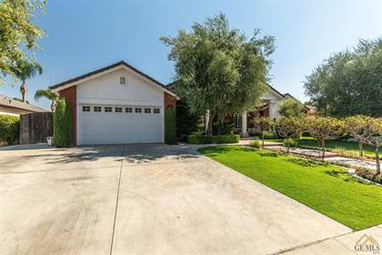 Residential Property for sale in 14001 Reserve Court, Bakersfield, CA, 93314