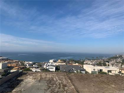Lots And Land for sale in 3 Pacific Ridge Place, Dana Point, CA, 92629