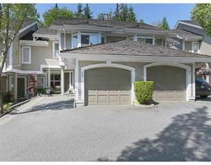 Condo for sale in 650 ROCHE POINT DRIVE, North Vancouver, British Columbia, V7H2Z5