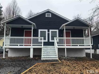 Multifamily for sale in 810 Lee Street, Durham, NC, 27701