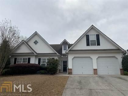 Residential for sale in 2345 Landrum, Lawrenceville, GA, 30043