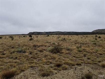 Lots And Land for sale in TBD Locomotive Ct, Pueblo, CO, 81005