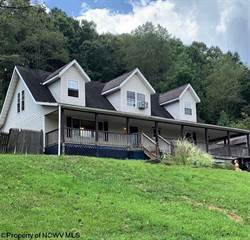 Photo of 81 Glady Lane, 26452, Lewis county, WV