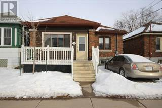 Single Family for sale in 139 Toronto ST, Kingston, Ontario, K7L4A8