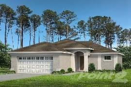 Residential Property for sale in 12335 LARK SPARROW, Annutteliga Hammock, FL, 34614