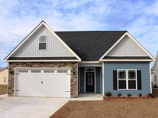 Single Family for sale in 2109 Cove Court, Winterville, NC, 28590