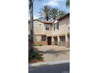 Townhouse for sale in 39211 Turtle Bay E, Murrieta, CA, 92563