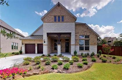 Residential Property for sale in 1601 Hardeman Lane, Plano, TX, 75075