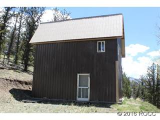Single Family for sale in 10 FARRINGTON ACRES, Villa Grove, CO, 81155