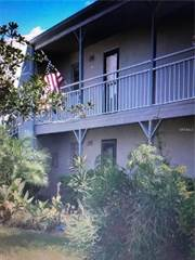 Condo for sale in 2625 STATE ROAD 590 1423, Clearwater, FL, 33759
