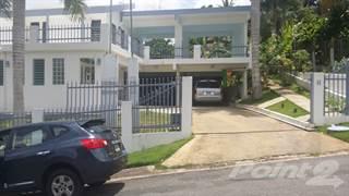 Residential Property for sale in Lot 2 PR 876 KM 0.6 INT, Trujillo Alto, PR, 00976