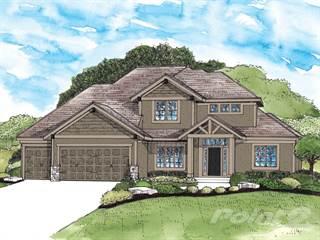 Single Family for sale in 10422 N Fisk Ave, Kansas City, MO, 64154