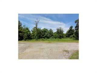 Land for sale in 2520 Austell Road SW, Marietta, GA, 30008