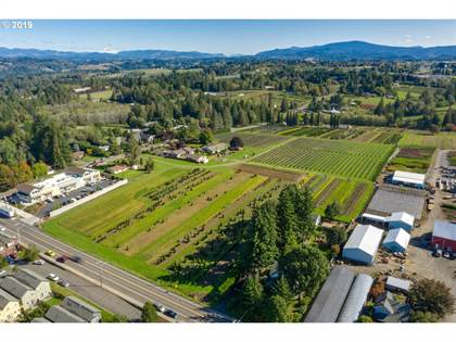 Lots And Land for sale in 6110 SE LUSTED RD, Gresham, OR, 97080