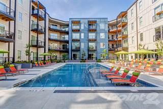 2 Bedroom Apartments For Rent In Old Town Huntsville Al
