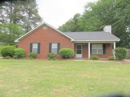 Residential Property for sale in 4408 Old Waynesboro Road, Hephzibah, GA, 30815
