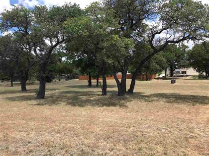 Lots And Land for sale in Lot 15 Shady Grove, Burnet, TX, 78611