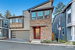 Single Family for sale in 11823 NE 70th Lane, Kirkland, WA, 98033