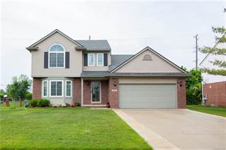 Single Family for sale in 852 WESTFIELD Court, Canton, MI, 48188