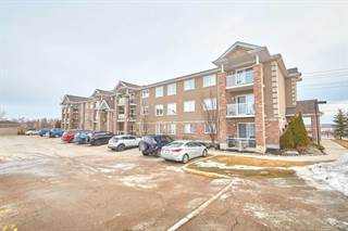 Condo for sale in 137 Sydenham Wells 6, Barrie, Ontario, L4M0G7