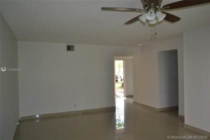 Residential Property for rent in 9313 SW 138th Pl 9313, Miami, FL, 33186