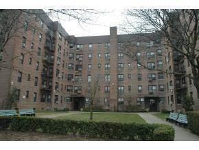 Residential Property for sale in 2240 Burnett Street 2K, Brooklyn, NY, 11229