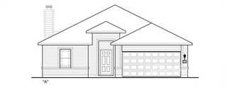 Single Family for sale in 90 Fordland Estates Drive, Dayton, TX, 77535
