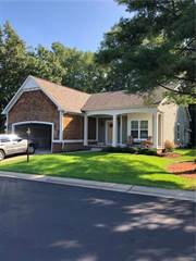 Single Family for rent in 125 COTTAGE Lane, Milford, MI, 48381