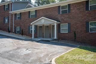Apartment for rent in Deer Valley Apartments, Atlanta, GA, 30311