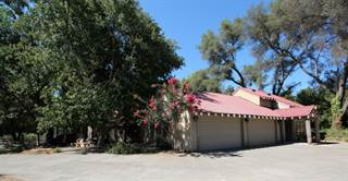 Single Family for sale in 780 Stonewood Road, Newcastle, CA, 95658