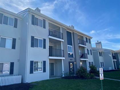 Apartment for rent in 8850 River Bend Pkwy, Indianapolis, IN, 46250
