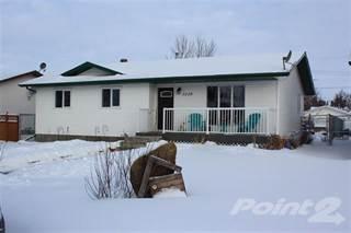 Residential Property for sale in 5228 54 Ave, Mundare, Alberta