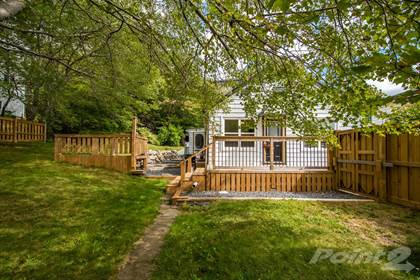Residential for sale in 31 Raines Mill Road, Halifax, Nova Scotia, B3T 1A8