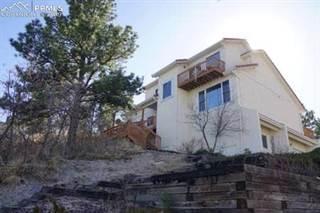 Single Family for sale in 1082 Garlock Lane, Colorado Springs, CO, 80918