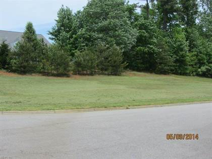 Lots And Land for sale in Lot 1 Janice Court, Danville, VA, 24541