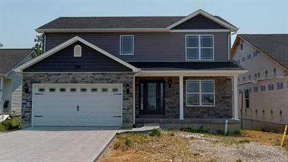 Residential Property for sale in 0 Remington @ Tanglewood, Festus, MO, 63028
