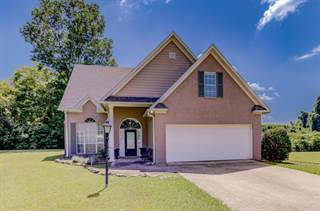 Other Real Estate for sale in 224 Pear Orchard, Vicksburg, MS, 39180