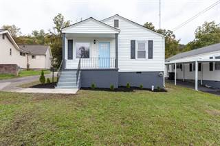 Single Family for sale in 345 Chickamauga Ave, Knoxville, TN, 37917