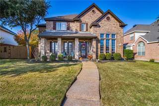 Single Family for sale in 755 Shores Boulevard, Rockwall, TX, 75087