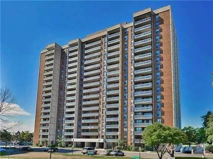 Residential Property for sale in Knightsbridge Rd, Brampton, Ontario, L6T3X9